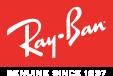 Kính Ray-Ban chính hãng tại Việt Nam