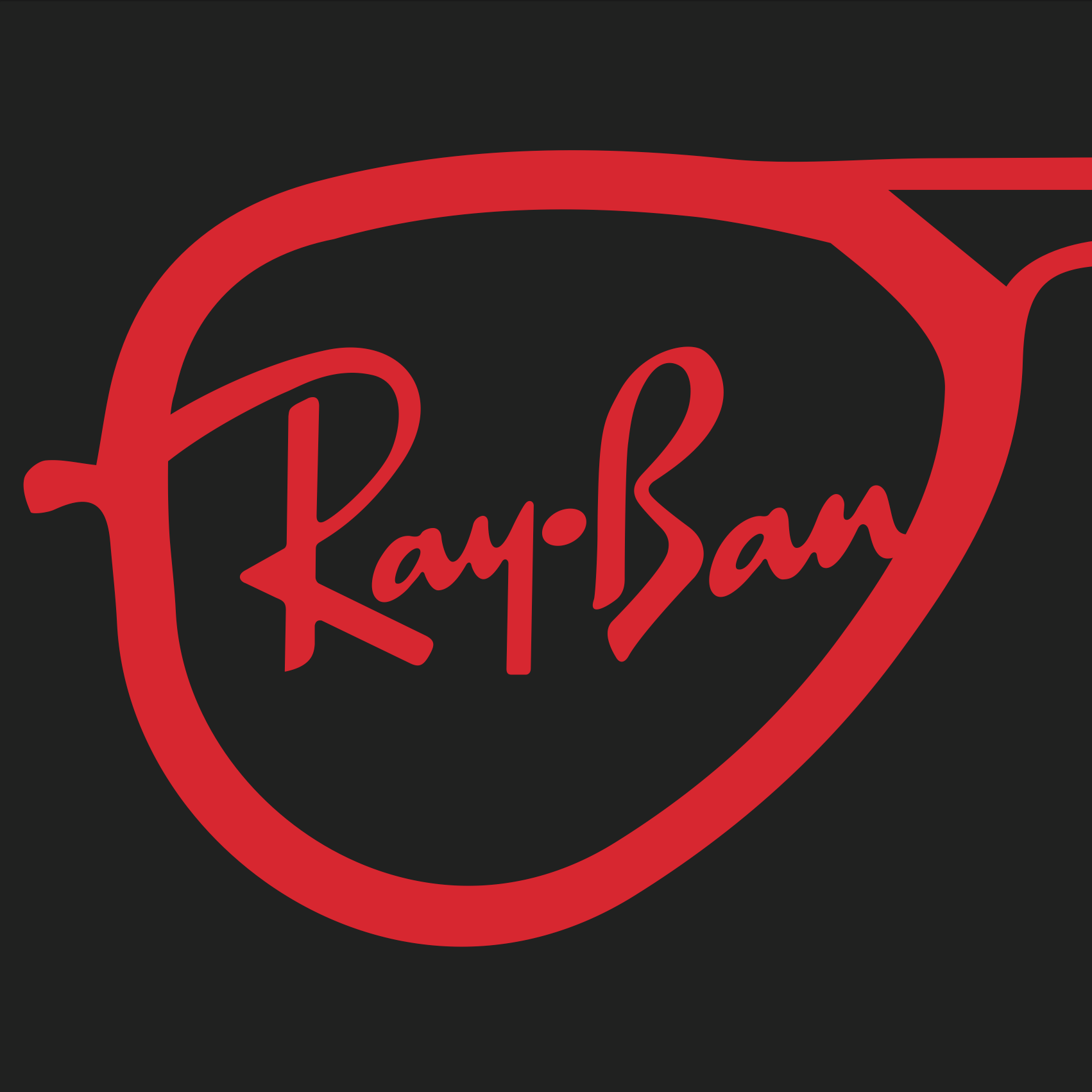 Ray-Ban Store Việt Nam