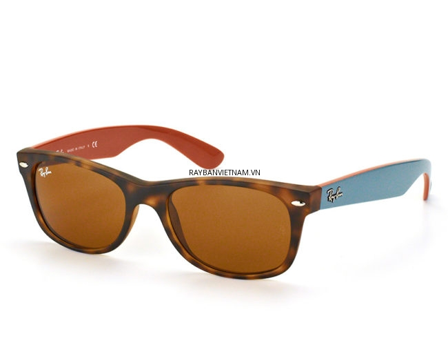 Kính Ray-Ban New Wayfarer RB2132-6179