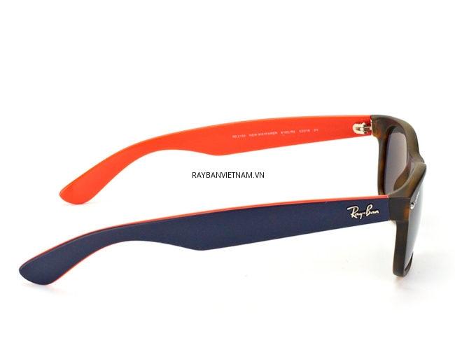 kinh-rayban-new-wayfarer-RB2132F-6180R5-raybanstore-01