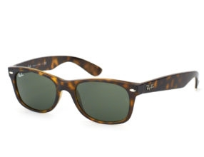 Kính Ray-Ban New Wayfarer RB2132F-902