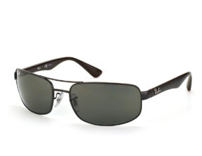 Kính Ray-Ban RB3445-006/P2 Polarized