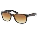 Kính Ray-Ban New Wayfarer RB2132F-710/51