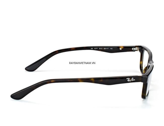 Gọng kính Ray-Ban RX5277F-2012